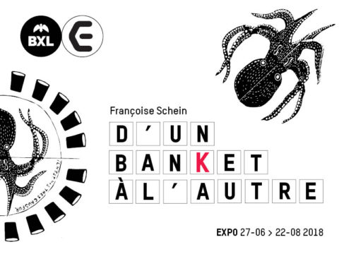 Bandeau_Newsletter_LGB