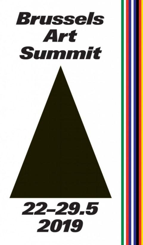 Brussels-Art-Summit