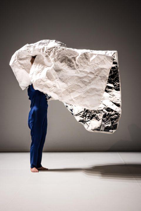 Mirage - Olga de Soto - Centrale for contemporary art