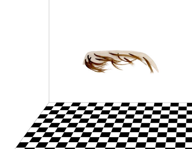 SKIN_D.Boerman_beeldwebsite - CENTRALE for contemporary art